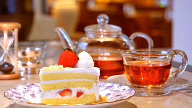 【4月】セイルフィッシュカフェがリニューアルオープン!