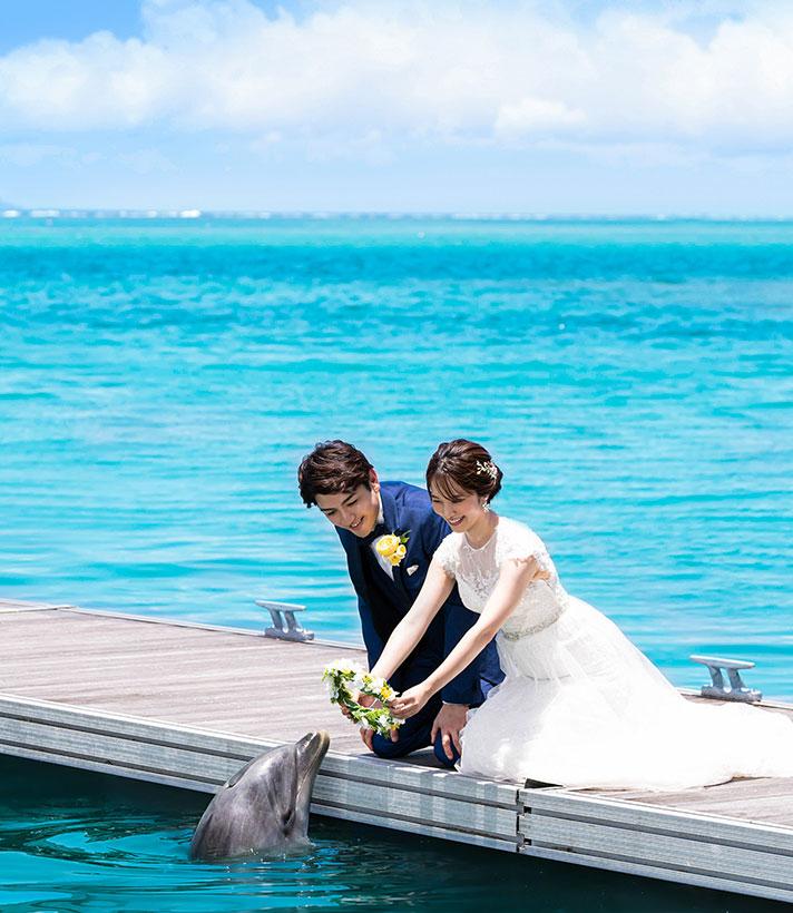 沖縄 ルネッサンス ルネッサンス沖縄とマリオット沖縄を徹底比較|おススメはどちら?